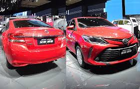 new toyota 2018. beautiful new all new toyota vios 2017 2018 model coming soon with a new engine  officially video  youtube inside toyota p