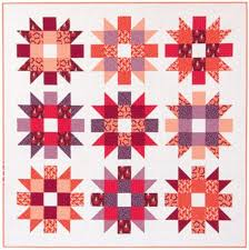 Free pattern: Genny and Ruth quilt – Quilting & Genny Ruth quilt pattern free download Adamdwight.com