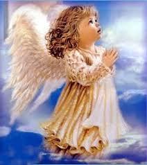 「little angel」的圖片搜尋結果
