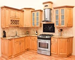 13 custom natural maple kitchen cabinets collections