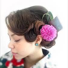 ロングヘアの人注目新成人が選ぶ成人式におすすめな髪型20選