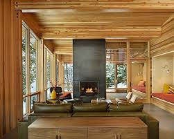 Small Picture 11 best modern cabins images on Pinterest Architecture Cabin