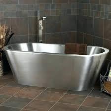 enamel steel bathtubs enameled steel bathtub stainless bathtubs oval freestanding tub weight porcelain enameled steel bathtub reviews steel enamel bathtub