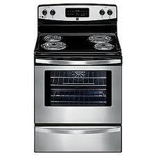 kenmore oven. kenmore oven, stove, range repair oven