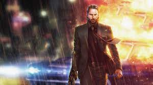John Wick HD Wallpapers 4K (Page 1 ...