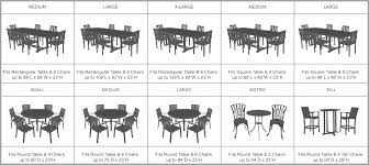 square dining table for 6 size round table seats 6 round kitchen table seats 6 awesome