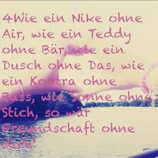 Posts Tagged As Bffspruch Picdeer