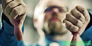 Kniha Snů Prst Prst Na Prst Krev Z Prstu Tetování Na Prst