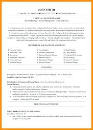 Retail Manager Resume Template Fascinating Retail Management Resume Template Resume Ideas Pro