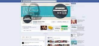 facebook profile page with cover photo. Modren Facebook Facebook Cover U0026 Profile Picture Design Throughout Page With Photo