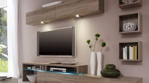 Tv Shelf Design India 15 Latest Showcase Designs For Hall With Pictures In 2019