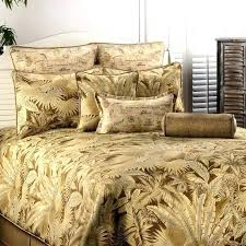 tropical bedding set tropical bedding quilts tropical quilt bedding sets tropical inside tropical quilts and coverlets ideas tropical comforter sets king
