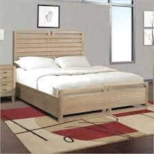 Fancy Youth Bedroom Furniture For Boys For Spectacular Design Style Stunning Youth Bedroom Furniture For Boys Style