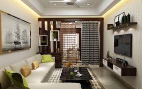 furniture design websites 60 interior. Full Size Of Home Office:this Is Not A Office Interiors And Design But It Furniture Websites 60 Interior