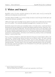school concert essay for music pdf