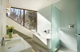 Bathroom Partition Walls Design618357 Bathroom Glass Wall The Glass Bathroom Wall Love