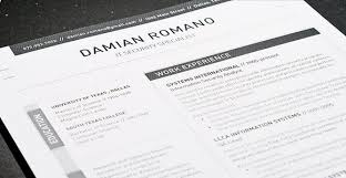 resume samples what are some free resume builder sites