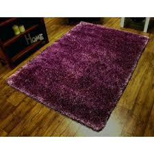 purple runner rug dark purple runner rug