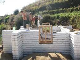 earthbag construction manual