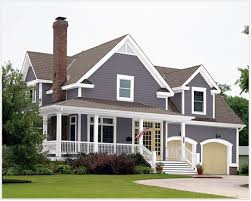 exterior paint colors with red brickHome Gallery Ideas Home Design Gallery