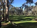 Ashbourne Private Golf Course | iSeekGolf.com