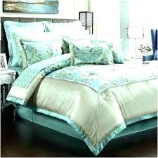 city scene bedding bedding bedding city scene green sets medium size of comforter inspiring company city