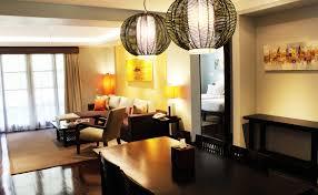 Novotel Nusa Dua 2 Bedroom Suite Bali Hotel Nusa Dua Hotel Family Holiday In Bali Novotel