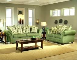 green couch living room sage green couch living room sage green sofa family room with chair