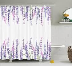 medium size of mint green shower curtain black shower curtain giraffe shower curtain hooks mildew resistant