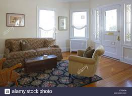 Living Room Victorian House 1800s Living Room Stock Photos 1800s Living Room Stock Images