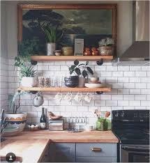 small kitchens with white cabinets new white kitchen ideas beautiful kitchen