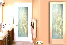 frosted glass door interior frosted glass interior door interior frosted glass door home ideas interior glass