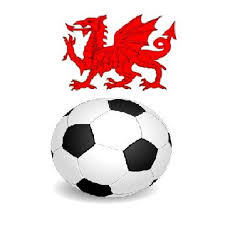 The home of wales football team on bbc sport online. North East Wales Football League Waleseast Twitter