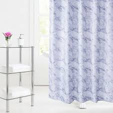jacobine shower curtain