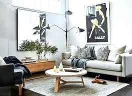 Dwell modern lounge furniture Ideas Dwell Furniture Dwell Bedroom Furniture Living Dwell Black Bedroom Furniture Dwell Furniture Buildingupco Dwell Furniture Custom Furniture Design Software Furniture Design