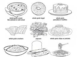 Small Picture All Resources The Whole Grains Council