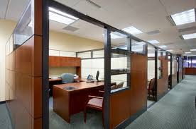 Interior Interior Design Ideas For Office Delightful Intended