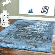 beach themed area rugs beach themed area rugs area rugs most first class beach themed flair beach themed area rugs