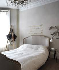 world market sourav bedroom shabby chic style with france flower and plant