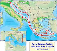 best mediterranean cruise criuseeastern mediterranean cruises eastern mediterranean