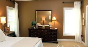 Room Decorating Ideas Bedroom On A Budget Home Decor Ideas Decorating A  Bedroom On A Budget