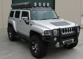 2018 hummer h3 interior. contemporary interior hummer h3 ultimate  hummer pinterest h3 cars and h1 intended 2018 interior
