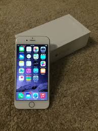 iphone 6 gold and white. iphone 6 white and gold 16gb unlocked iphone i