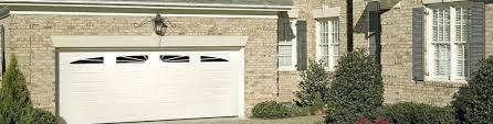 utah garage doorGarage Doors  Advanced Door  Spring Repair Utah  Ogden Repairs