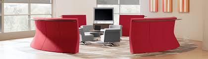 desk for office design. Office Furniture \u0026 Design Center Desk For