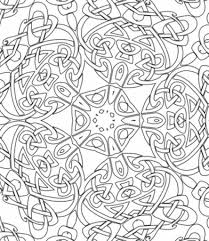 Small Picture Printable Coloring Sheets Hard Coloring Coloring Pages