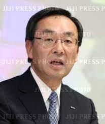 オリンピック 組織 委員 会 副 会長