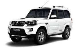 Cars For Sale Search Buy Used Cars For Sale In India