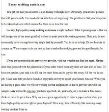 Essays Done For You Custom Essay Writing Service Bentley Of York