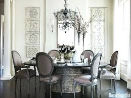 casual dining room ideas round table. Dining Room Ideas Round Table Casual Diy